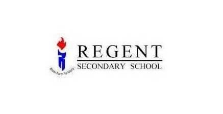 Regent Secondary School